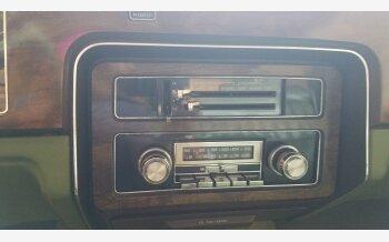 1979 Pontiac Bonneville Sedan for sale 101527515