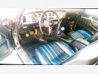 1979 Pontiac Firebird for sale 100827157