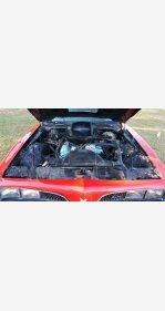 1979 Pontiac Firebird for sale 100827340