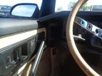 1979 Pontiac Firebird for sale 100870190