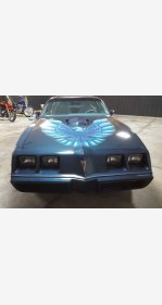 1979 Pontiac Firebird for sale 100905858