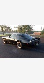1979 Pontiac Firebird for sale 100953705