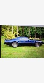 1979 Pontiac Firebird for sale 100953706