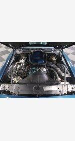 1979 Pontiac Firebird for sale 100975761