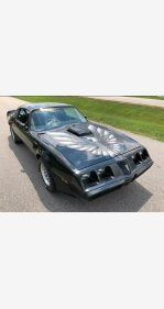 1979 Pontiac Firebird for sale 101030013