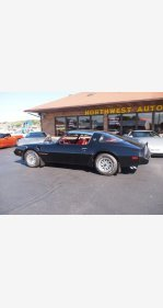 1979 Pontiac Firebird for sale 101036894