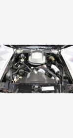 1979 Pontiac Firebird for sale 101046335