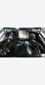 1979 Pontiac Firebird for sale 101064471