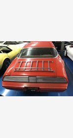 1979 Pontiac Firebird for sale 101099380