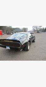 1979 Pontiac Firebird for sale 101119239