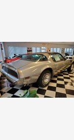 1979 Pontiac Firebird for sale 101149609