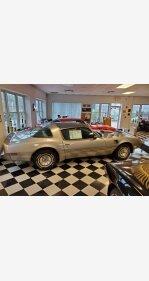 1979 Pontiac Firebird for sale 101149609
