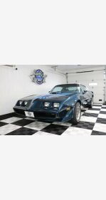 1979 Pontiac Firebird for sale 101172455