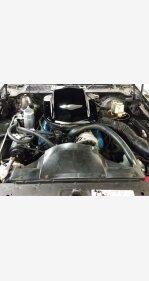 1979 Pontiac Firebird for sale 101174048