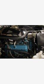 1979 Pontiac Firebird for sale 101177763