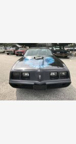 1979 Pontiac Firebird for sale 101185573