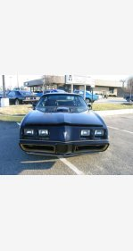 1979 Pontiac Firebird for sale 101185629