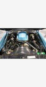 1979 Pontiac Firebird for sale 101204575