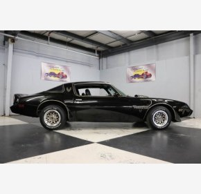 1979 Pontiac Firebird for sale 101207353