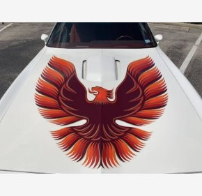 1979 Pontiac Firebird for sale 101210769