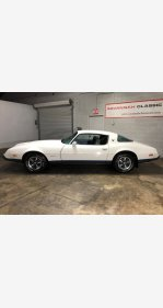 1979 Pontiac Firebird for sale 101221302