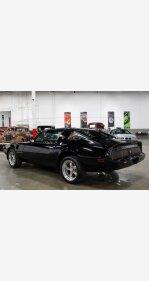 1979 Pontiac Firebird for sale 101231044