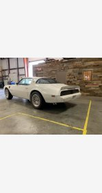1979 Pontiac Firebird for sale 101255182