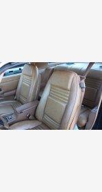1979 Pontiac Firebird for sale 101273052
