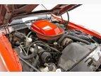 1979 Pontiac Firebird for sale 101275308