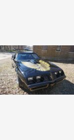 1979 Pontiac Firebird for sale 101301391