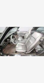 1979 Pontiac Firebird for sale 101331871