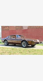 1979 Pontiac Firebird for sale 101340128