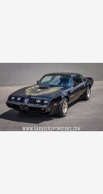 1979 Pontiac Firebird for sale 101345317