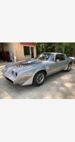 1979 Pontiac Firebird for sale 101357197