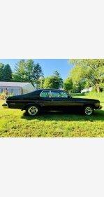 1979 Pontiac Firebird for sale 101396748