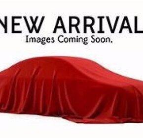1979 Pontiac Firebird for sale 101403816