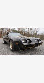 1979 Pontiac Firebird for sale 101404138