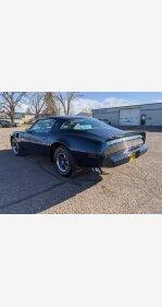 1979 Pontiac Firebird Trans Am for sale 101407957