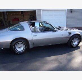 1979 Pontiac Firebird for sale 101445488
