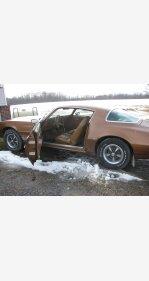 1979 Pontiac Firebird Coupe for sale 101461168