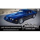 1979 Pontiac Firebird for sale 101464272