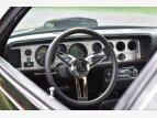 1979 Pontiac Firebird for sale 101478274