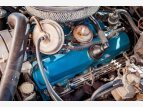 1979 Pontiac Firebird for sale 101495329
