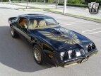 1979 Pontiac Firebird for sale 101508171