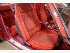 1979 Pontiac Firebird Formula for sale 101516742