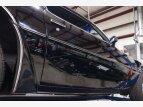 1979 Pontiac Firebird for sale 101529737