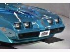 1979 Pontiac Firebird for sale 101536602