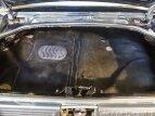 1979 Pontiac Firebird Trans Am for sale 101542182