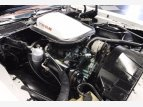 1979 Pontiac Firebird for sale 101543341