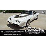 1979 Pontiac Firebird for sale 101570822